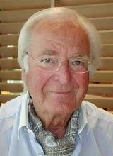 RIP Martin Böttcher