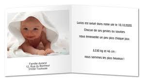 texte fc3a9licitation de mariage - Texte Flicitation Mariage Original