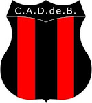 1906 - 25/05 - 2012