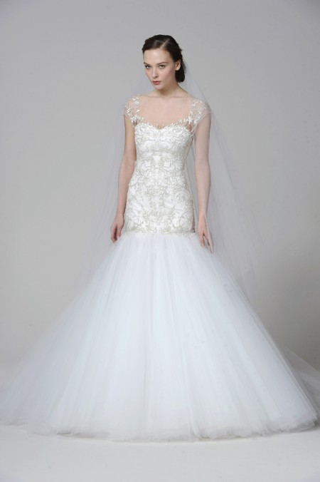 Wedding Dress Shopping Online: Wedding Dresses 2013