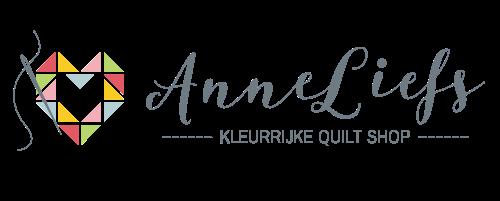 AnneLiefs