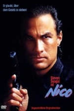 Watch Above the Law 1988 Megavideo Movie Online