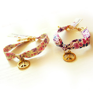 http://dicopebisuteria.com/shop/product-category/golden-memories/