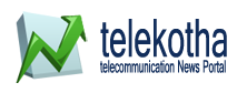 Telekotha | Bangladesh's Most Popular Telecommunication News Portal