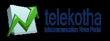 Telekotha | Bangladesh's Most Popular Telecommunication News Portal