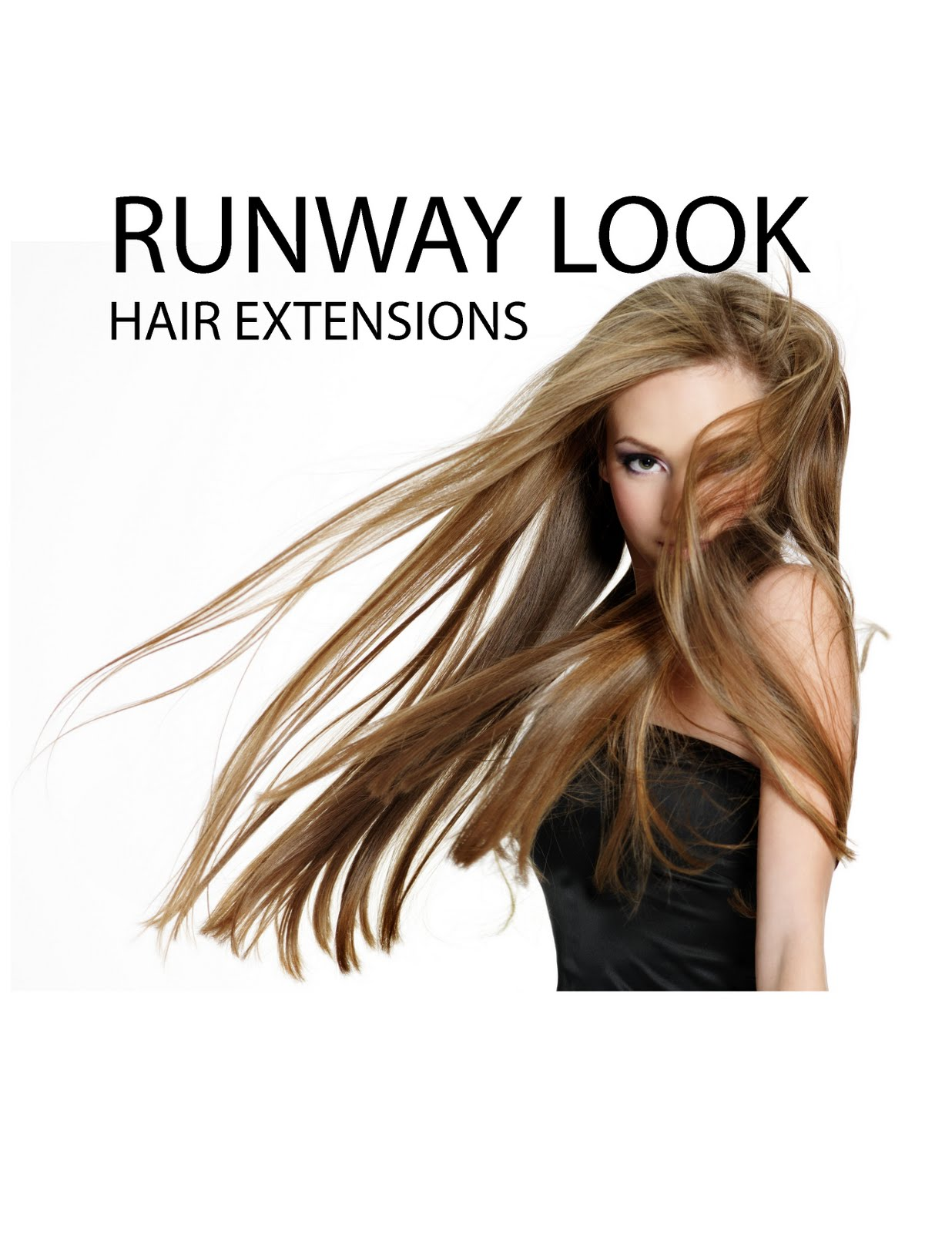 Critique My Beauty Do You Want To Win Premium Human Hair Extensions