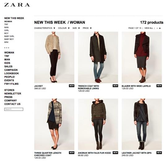 Asos покупайте модную одежду в интернетмагазине