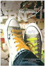 Artigo científico publicado in Revista Brasileira de Psicodrama