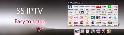 APLICATIVO PARA VER TV PIRATA IPTV NAS TVs LG 14-01-2015