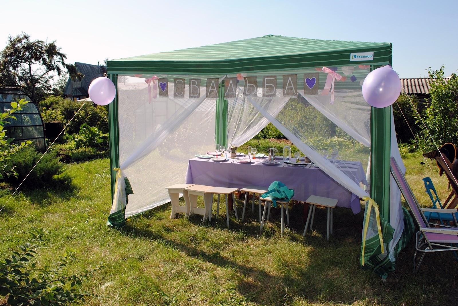 Палатки для свадеб фото