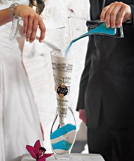 supergiftplace wedding blog unity sand ceremony ideas
