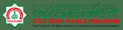 Majelis Mujahidin Indonesia