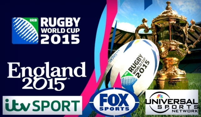 Rugby-World-cup-England-Live-streaming-TV-channels