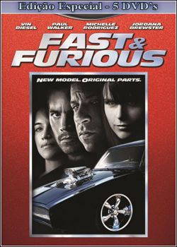 filmes Download   Velozes e Furiosos 1 ao 5 720p BRRip x264   (Exclusivo 2011)