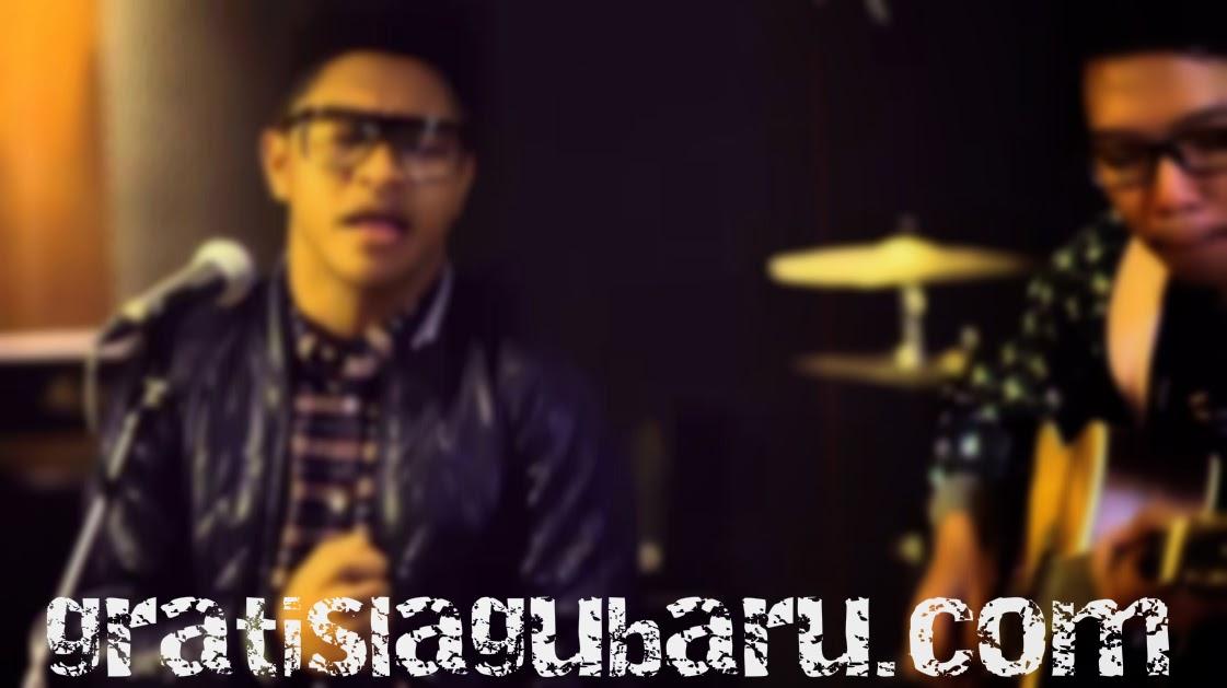 Download Lagu Tohpati feat Matthew Sayersz - Cau Lime Taude MP3
