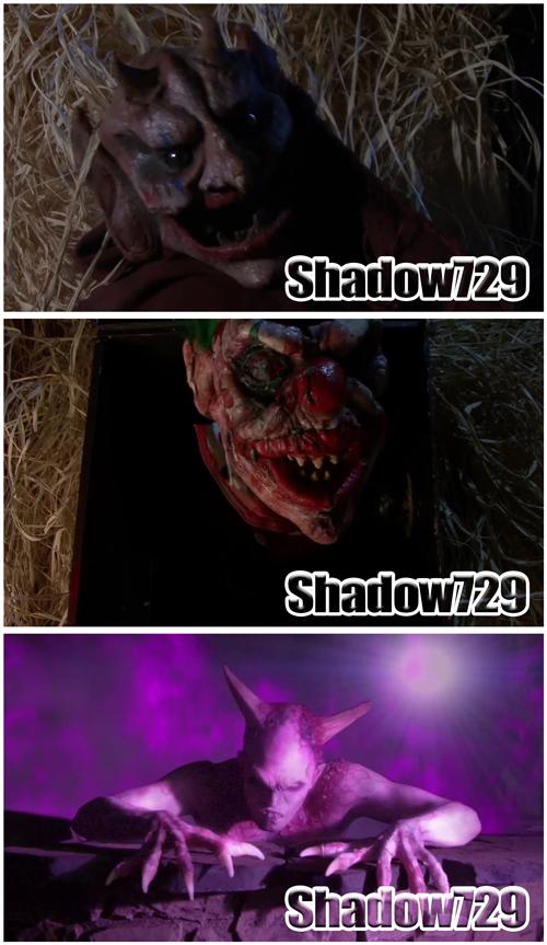 Demonic Toys 2: Personal Demons (2010) 720p Mega Uptobox