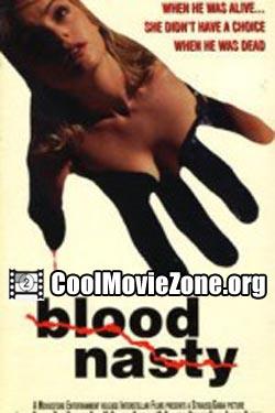 Blood Nasty (1989)
