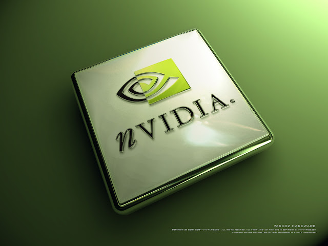 Nvidia Corp. (NVDA), the largest maker of chips used in computer graphics cards, said it plans to license technology to other chipmakers, seeking to broaden sources of revenue