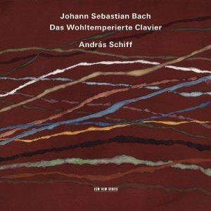 Gapplegate Classical Modern Music Review Andras Schiff