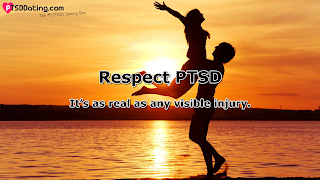 Positive PTSD Quote #09