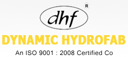 Hydraulic Cylinder click here