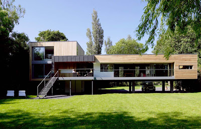 River House 06