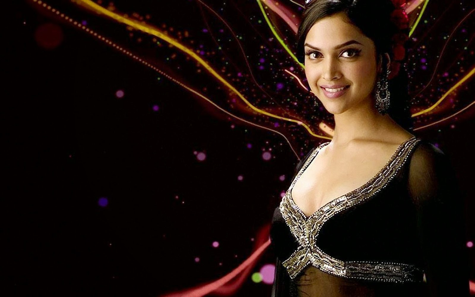 new latest deepika padukone hd wallpapers in bollywood