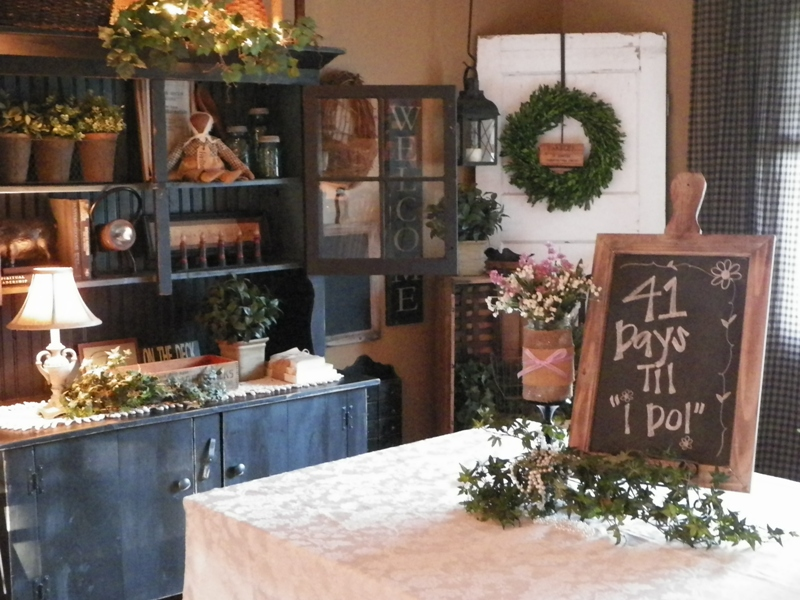Everything In Between By Kelly Tiffany Easy Bridal Shower Ideas