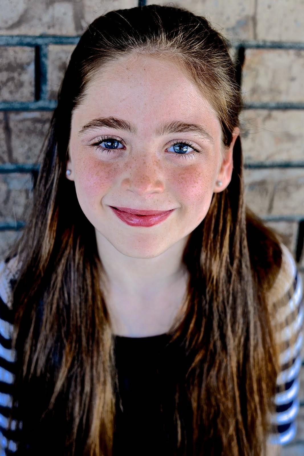 Madison Lindsay