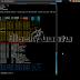Blackbuntu V0.3 New Release Download