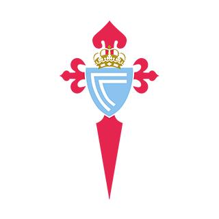 Nama Divisi 2 Liga Spanyol