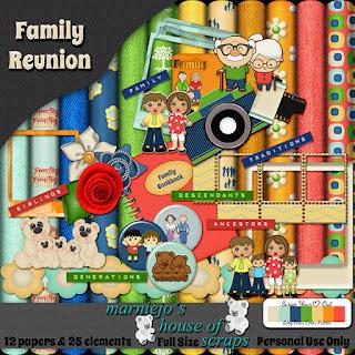 http://4.bp.blogspot.com/-3USPmfdPJlw/Va008w6OTSI/AAAAAAAAHx8/sO5QggGrE8o/s320/FamilyReunion_BT_preview.jpg
