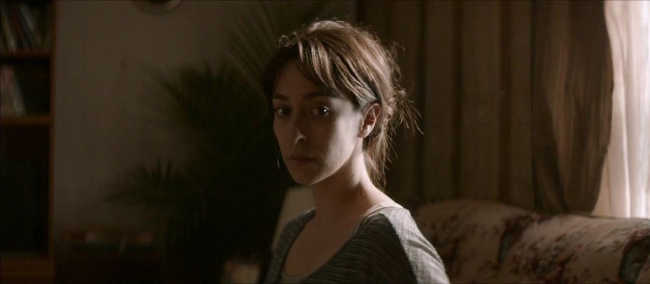 No Llores, Vuela BRrip 720p Latino [2014] [Mega]