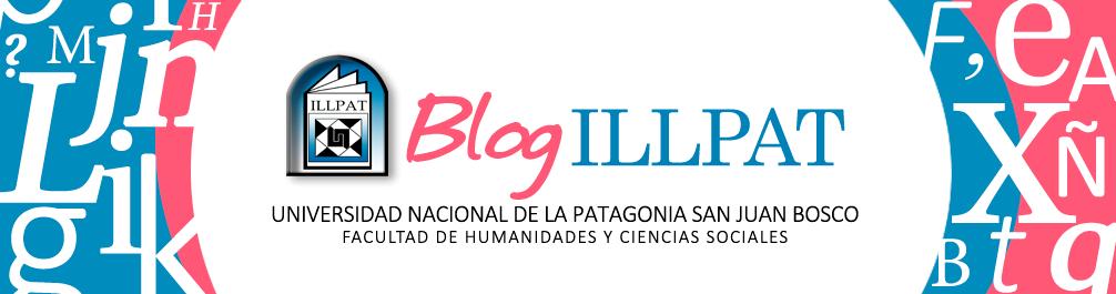 ILLPAT Blog