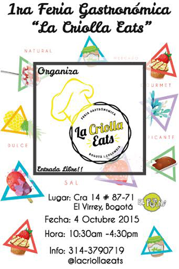 Agendate-Feria-gastronómica-la-Criolla-Eats