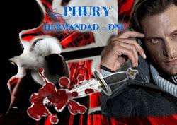 LA VIDA INTERNA DE ----> PHURY