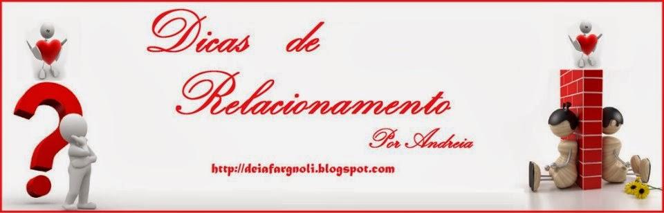 Visite o blog