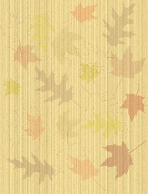 Contoh varian gambar background dasar pembuatan desain dan backdrop ...