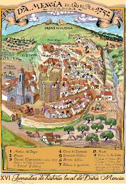 Jornadas de Historia Local