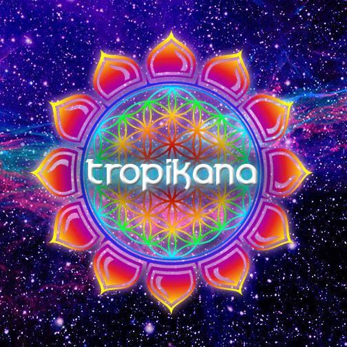 Fiestas Tropikana