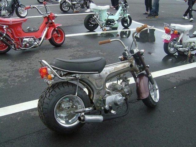 modifikasi_motor_honda_mopeds_21.jpg