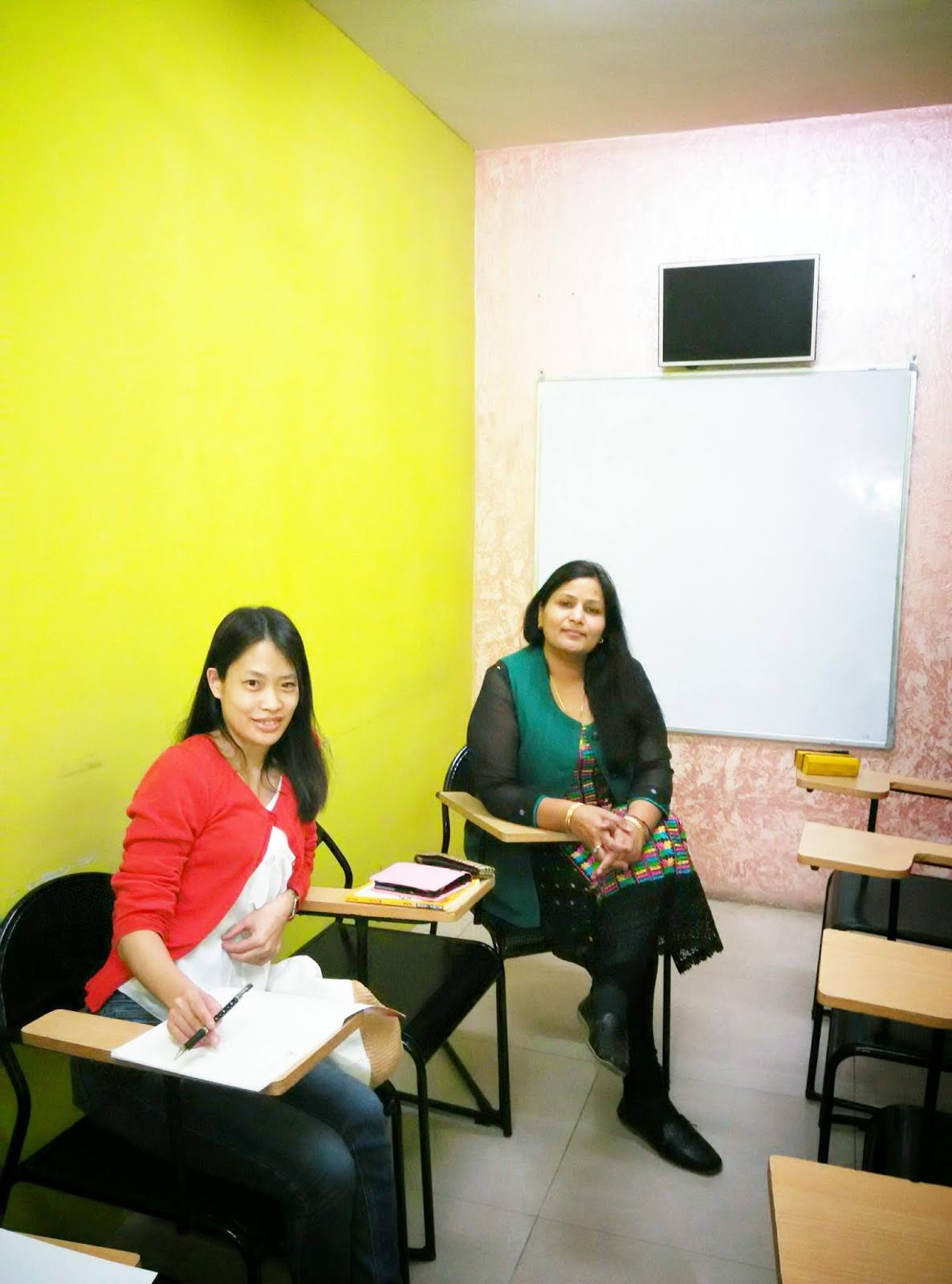 japanese language classes in chandigarh