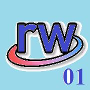 RW 01 MENTENG, JAKARTA PUSAT