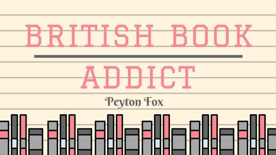 British Book Addict