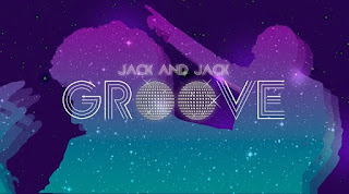 Jack and Jack music video Groove