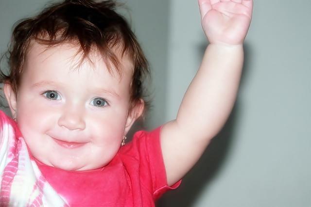 sweet baby girl wallpapers