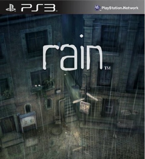 Download Game PS3 Free