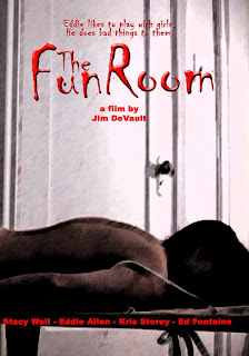The Fun Room 2010