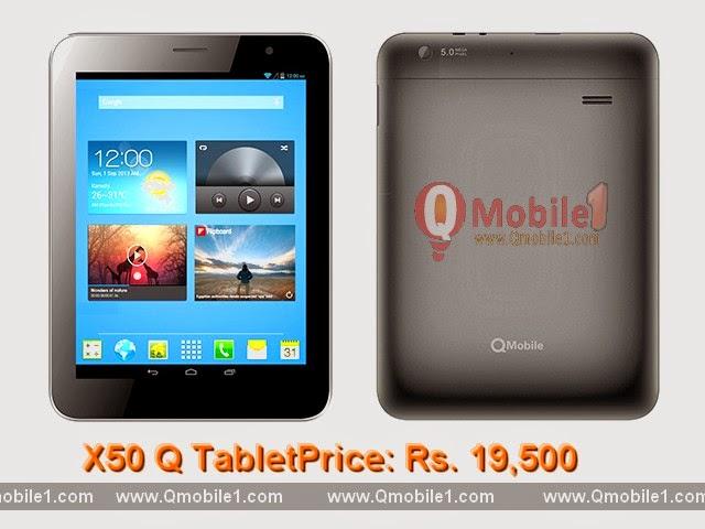 X50 Q Tablet price in Pakistan, X50 Q Tablet  games , X50 Q Table  t applications, X50 Q Tablet software , X50 Q Tablet pc suit, X50 Q Tablet internet settings, X50 Q Tablet ringtones, X50 Q Tablet wallpapers , X50 Q Tablet themes, X50 Q Tablet used, X50 Q Tablet launcher, X50 Q Tablet  camera, X50 Q Tablet ram/rom, X50 Q Tablet free.