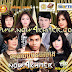 Sunday VCD Vol 126